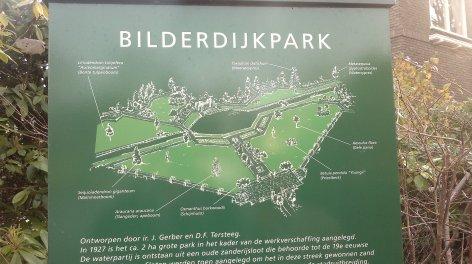 tersteeg-bilderdijkpark-bussum-131220137389-kopie
