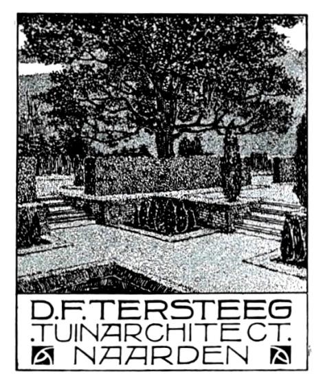 tersteeg-ex-libris-img-140214180226-kopie-4