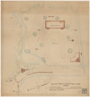 tersteeg-flora-1925-noordhollands-archief-3-nl-hlmnha_3862_535
