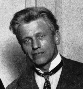 D. F. Tersteeg