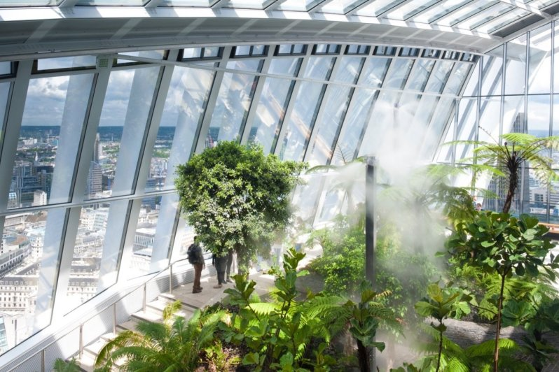 sky-garden-at-20-fenchurch-street-jason-gairn-04