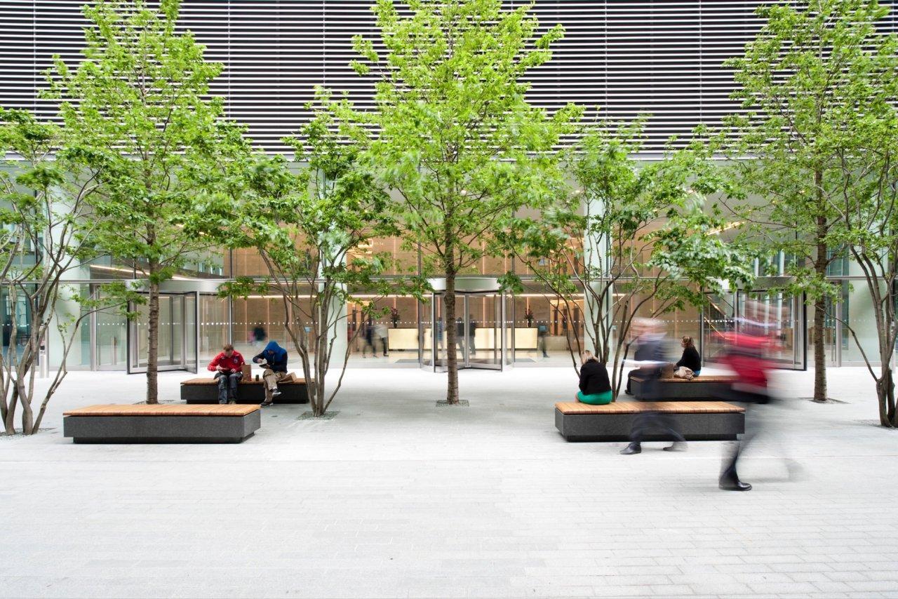 sky-garden-at-20-fenchurch-street-jason-gairn-10