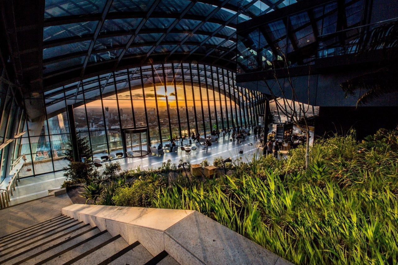sky-garden-at-20-fenchurch-street-rhubarb-01