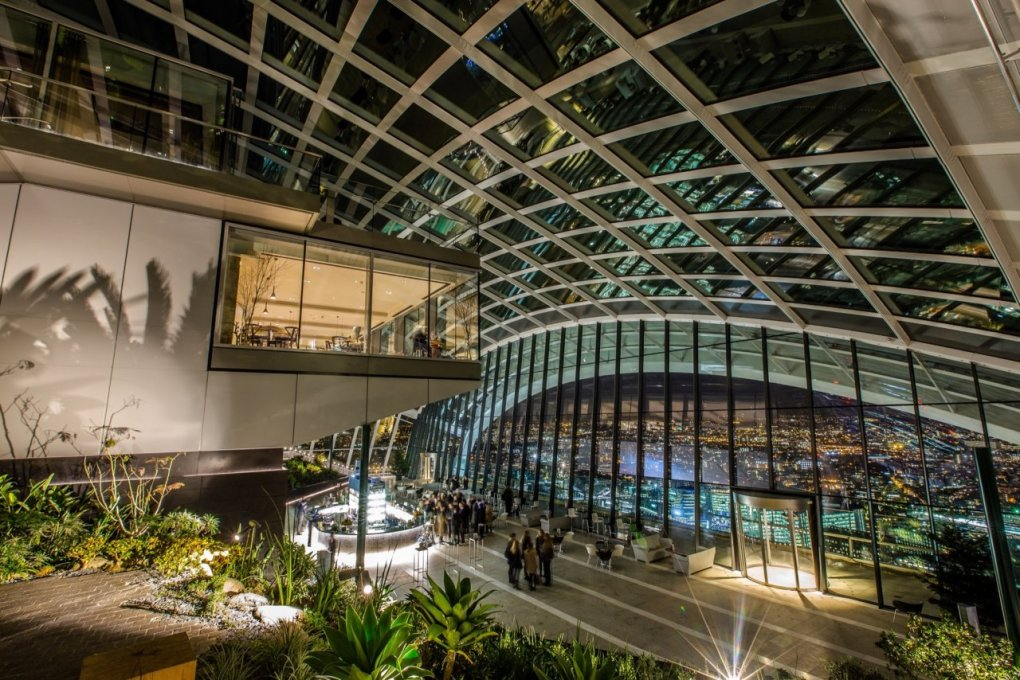 sky-garden-at-20-fenchurch-street-rhubarb-02