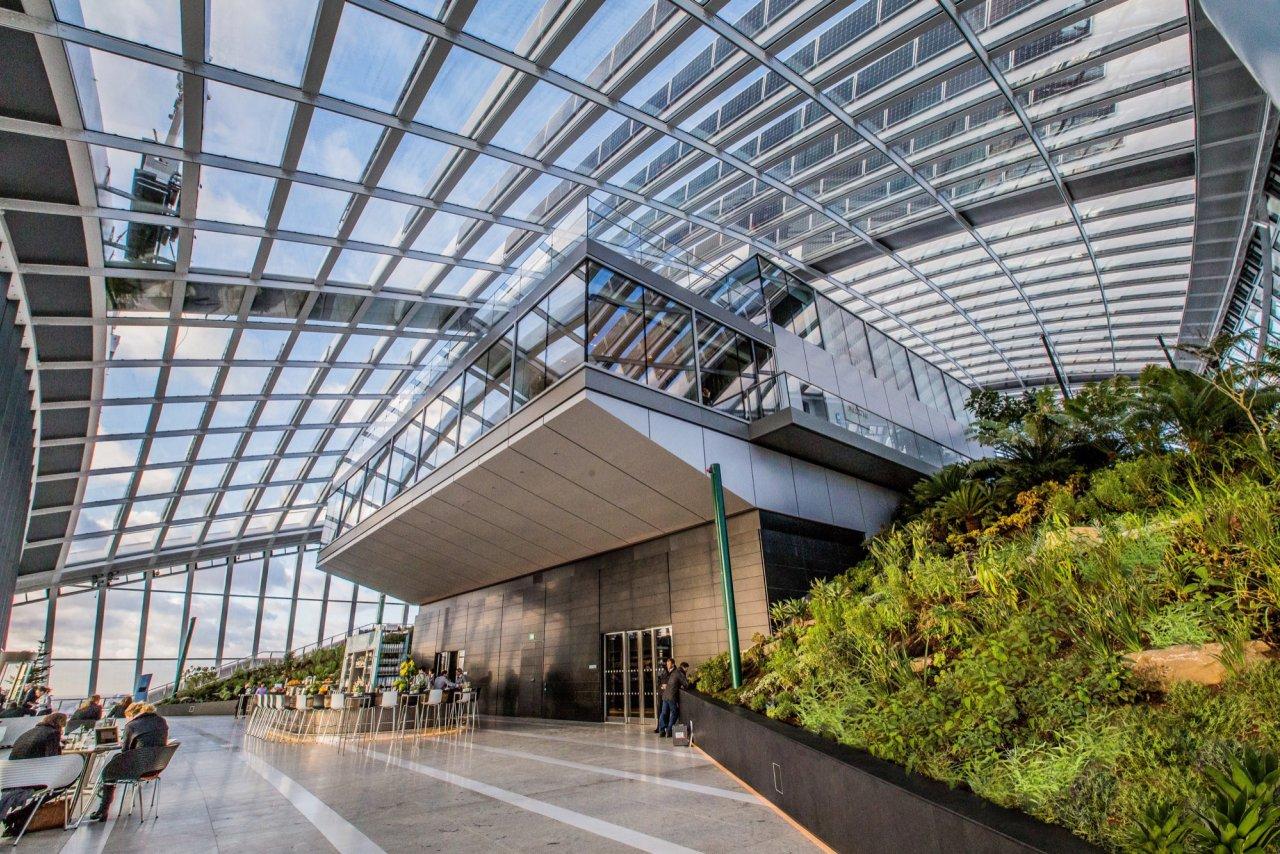 sky-garden-at-20-fenchurch-street-rhubarb-03
