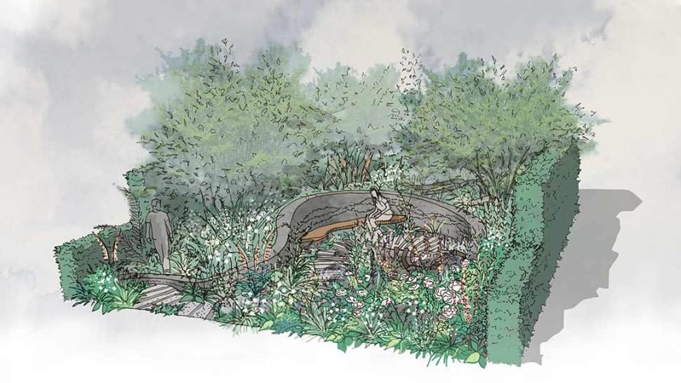 The-Scent-Garden1088x612
