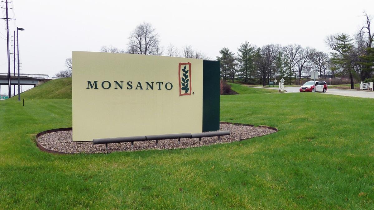 Miljardenovername Monsanto uitgesteld, Europa wil onderzoek