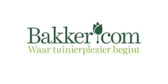 bakker hillegom logo