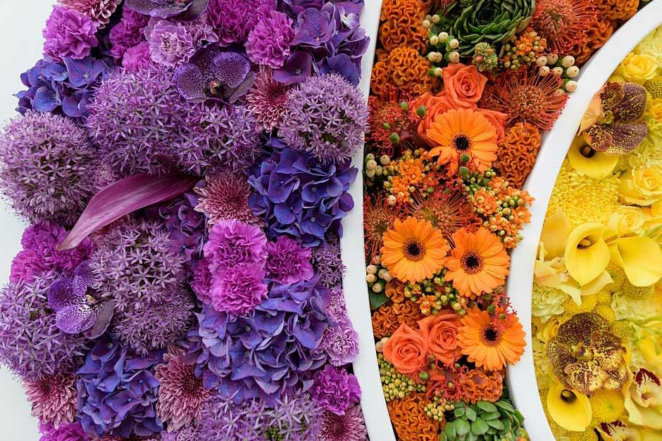 Een vooruitblik op de RHS Chelsea Flower Show 2018 – Deel 1 de tuinen