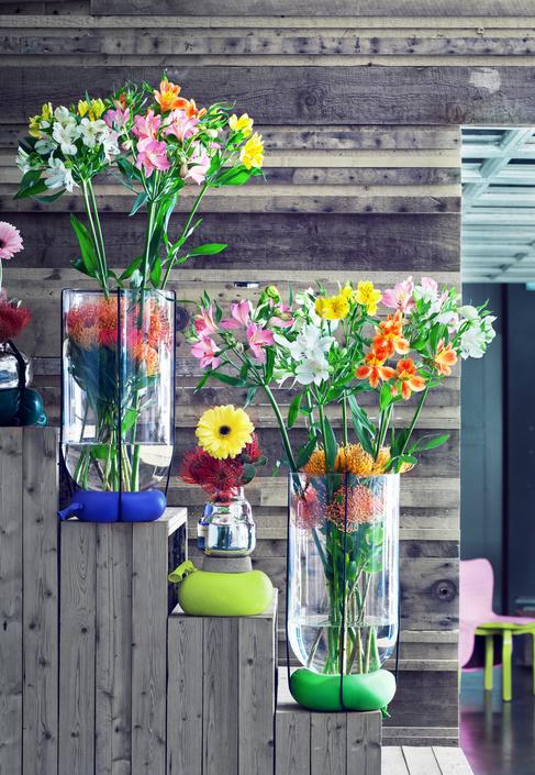 re-assemble-winter_17_18_flowers_2
